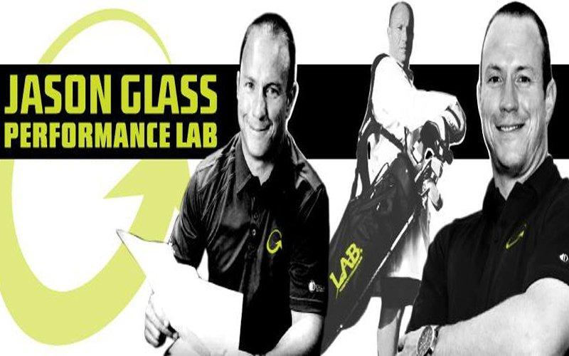 CoachGlassPodcast