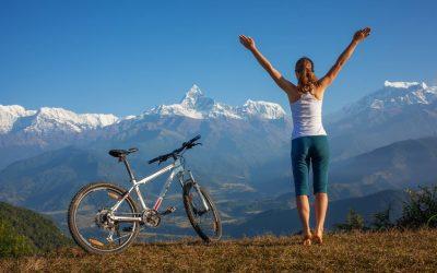 Bike Health