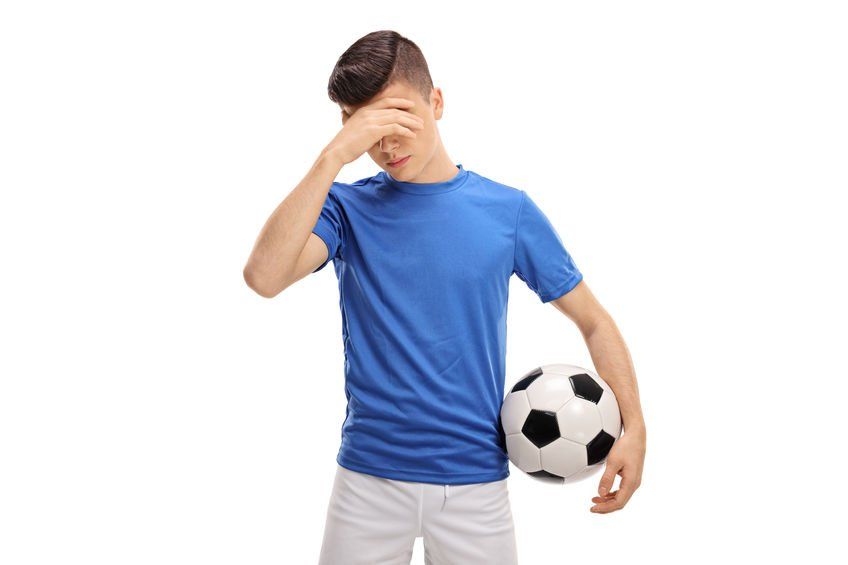 Concussion What? Who? When? Why? How? – Part 1 of 3