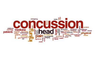 Concussion resolution and awareness  – Part 2 of 3
