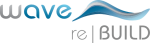wave physiotherapy logo