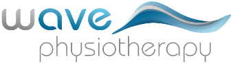Wave Physiotherapy